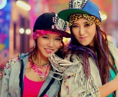 Sooyoung wore Bratson on 'I got a boy' MV #sooyoung #bratson #igotaboy