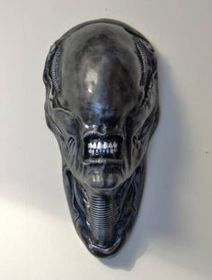 Alien Human Hybrid by Darkwall on DeviantArt Les Aliens, Aliens Movie, Arte Alien, Alien Art, Alien Concept, Concept Art, Giger Art, Alien Queen, Alien Worlds