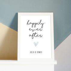 @traustube posted to Instagram: Eure Hochzeit ist schon ein paar Tage her und jetzt seid ihr auf der Suche nach einem schönen Erinnerungsstück? Oder ihr wollt euern Liebsten einfach so mit einem kleinen persönlichen Geschenk überraschen? 💕Dann schaut doch mal bei unseren personalisierten Postern vorbei. Viele Poster gibt es jetzt zur Auswahl in A4 oder A3. #hochzeit #wedding #hochzeit2019 #bridetobe #hochzeitsdeko #wedding2019 #braut #diyhochzeit #hochzeitsinspiration #hochzeitsplanun