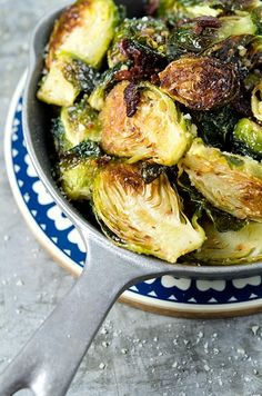 recipes-veggies on Pinterest | Potatoes, Asparagus and Baked Onion ...