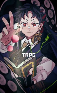 Character Art, Cool Art, Goals, Cool Stuff, Twitter, Anime, Cartoon Movies, Anime Music, Animation