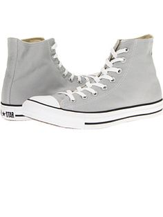 Converse at Zappos. Free shipping, free returns, more happiness - at $43.99, quite a deal