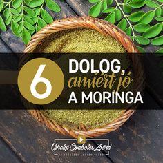 Mannavita Moringa őrlemény, Vásárlás most Healthy Food, Healthy Recipes, Quinoa, Drinks, Healthy Foods, Drinking, Beverages, Healthy Eating Recipes, Drink