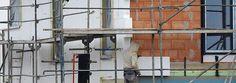 Streit mit dem Finanzamt: Bauliche Maßnahmen beim Fiskus absetzen – n-tv.de Direkt nach dem Kauf lässt der Eigentümer die Immobilie umgestalten. Will er die Kosten für die baulichen Maßnahmen…