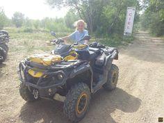Offroad Lodenica 2014