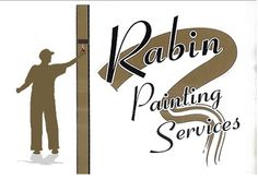 We, at Rabin Painting Services are committed to completely transform the home decor and protect the exterior and interior walls through protective coatings. Our Ryde Residential Painters also offers industrial and commercial painting packages at competitive rate. Address : Lane Cove Road Gladesville NSW 2111  Phone No :  0416 251 023