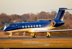 Developed from its Astra business jet, Israel Aircraft Industries (IAI) manufactures the Gulfstream G150 for Gulfstream Aerospace. Description from pinterest.com. I searched for this on bing.com/images