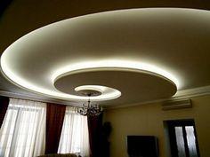 Best 42 Best False Ceiling Images False Ceiling Living Room 400 x 300