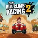 Hill Climb Racing 2 se actualiza con nuevos coches, circuitos y más  La nueva versión 1.7 del juego para iOS Hill Climb Racing 2, llega cargada de novedades. En este caso estamos ante...   El artículo Hill Climb Racing 2 se actualiza con nuevos coches, circuitos y más ha sido originalmente publicado en Actualidad iPhone.