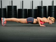 5 Workout Moves That Will Make You Better at Heart-Pumping, Marathon Sex