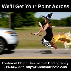 We'll turn your #ideas into #reality. Contact PiedmontPhoto.com today!  #photography #photographer #business #smallbusiness #advertising #marketing #industry #promotional #moms #mommy #mommylife #vision #reality #texting #textinganddriving #donttextanddrive