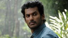 Vishal's telugu film will kickstart in December  It was earlier reported that Vishal might do a straight Telugu film 'Shukra' with debutant More Read - http://www.kalakkalcinema.com/tamil_news_detail.php?id=7697&title=Vishal%27s_telugu_film_will_kickstart_in_December