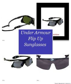 ff8681d44d 16 Best Baseball Sunglasses images