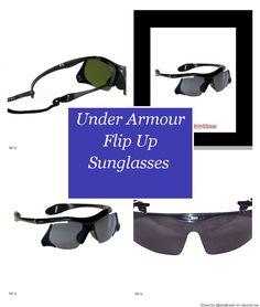 e495ba5910 under armour flip up sunglasses cheap   OFF64% The Largest Catalog Discounts