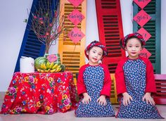 http://www.baodoi.com/tintuc/dep/Mau-nhi-dang-yeu-voi-ao-dai-don-Tet-219133