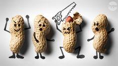 Creative Food Photography - Buscar con Google