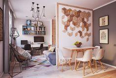 http://deavita.com/innendesign/kleines-zimmer-einrichten-platz-ideen.html
