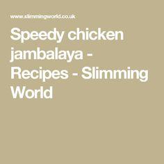 Mixed summer bean salad - Recipes - Slimming World Chocolate And Vanilla Cheesecake Recipe, Healthy Cheesecake Recipes, Healthy Recipes, Veggie Recipes, Healthy Foods, Chicken Jambalaya, Jambalaya Recipe, Chicken Pasta, Tuna Pasta