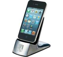 Mobile Cell Phone Holder - Great ideas for #promotional #gifts