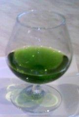 recette de la liqueur de verveine ripailles et traditions