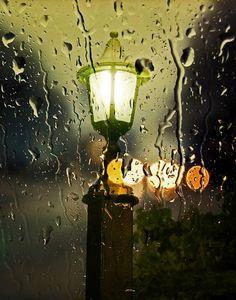 "we-love-rain: "" (x) "" Walking In The Rain, Singing In The Rain, Smell Of Rain, I Love Rain, Rain Days, Rainy Night, Rainy Mood, Sound Of Rain, Rain Photography"