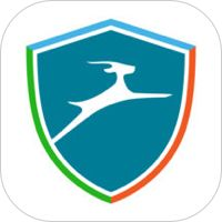 Dashlane - Free Password Manager & Digital Wallet by Dashlane Password Manager App, Free Password, Password Keeper, Freeware Software, Dashboard Interface, Good Passwords, Applications Android, Secure Digital, Places