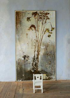 Brigitta Rossetti #painting #inspiration #wallart