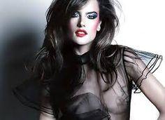 Resultado de imagem para Alessandra Ambrosio nude