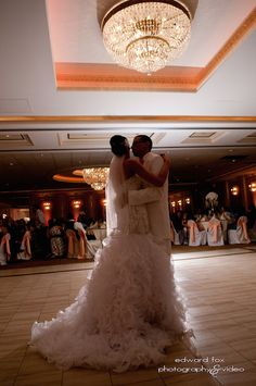 Astoria Banquets Wedding And Reception Gallery All Inclusive Decor Hall In Chicago Suburbs