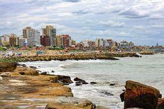 FOTOS SIN PORQUE: Fotos de verano en Mardel. Paisajes, fotos ,fotografías,photos, photography, Mar del Plata, Mar,Playa,Sol,La Feliz,