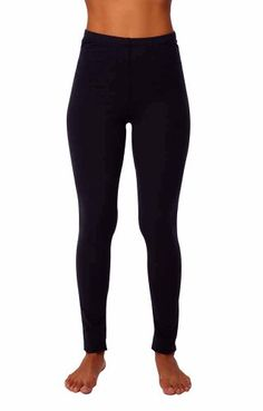 Womens Dance Supplex Ankle Legging by Fitwear Usa  XLarge >>> Read more reviews of the product by visiting the link on the image.