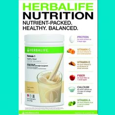 Do you feel tired and have low energy? You may not be getting all the nutrients your body needs! Herbalife is for everyone, try it today! ☑️Weight Management ☑️Increase Energy ☑️Build Lean Muscle Try our Trial! Info in Bio ☝️ Herbalife Shake, Herbalife Nutrition, Herbalife Plan, Herbalife Quotes, Herbalife Motivation, Herbalife Recipes, Nutrition Club, Health And Nutrition, Muscle Protein