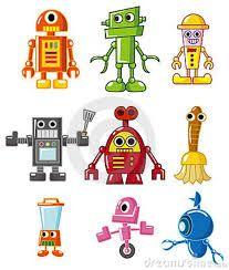 iRobot Discount Best Price RoombaThe new Sphero 2B robot gets kids running around instead of tapping glass  Household Robot  - ** BARGAIN! **