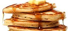 Plaatkoekies | Boerekos.com – Kook en Geniet saam met Ons! Baking Recipes, Dessert Recipes, Desserts, Biltong, Recipe Search, Sweet Tooth, Pancakes, Meet, Snacks