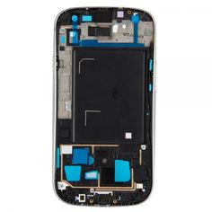 High Quality and Durable Phone Middle Board A Board for Samsung S3 i9300 White