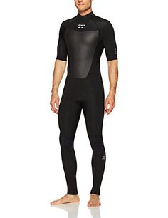 canoeing - Billabong Mens Foil Back Zip Short Sleeve Full Wetsuit Black Medium. Information could be found by clicking on the picture. (This is an affiliate link). Surf Gear, Diving Suit, Black Media, Billabong, Wetsuit, Canoeing, Suits, Zip, Sleeve