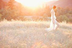 Lace + Light – Part 2 | Amanda K Photo Art – Your Life. My Vision. – Wedding photographers in Oregon