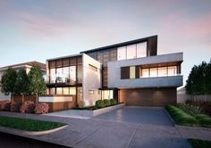 42 Kororoit Creek Road WILLIAMSTOWN | Apartment / Unit / Flat | For Sale @ domain.com.au