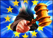 Google May Be Barking Up Wrong Tree With EU Watchdog Plan By seo.riddsnetwork.in