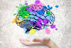 cerebro-colores