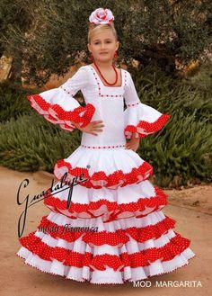guadalupe moda - TorreFlamenca | trajes, calzado y complementos de flamenca