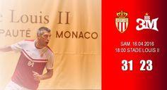#Fontvieille Retrouvez le compte rendu de la victoire de la N2 sur le site internet du club #asmhb #monaco #handball #derby #stadelouis2 #instahand #win #daghemunegu by asmonacohandball from #Montecarlo #Monaco