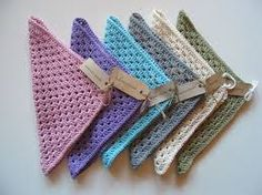 Haku, Crochet, Google, Tejidos, Crochet Hooks, Crocheting, Chrochet