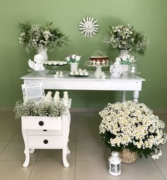 Candy Bar Party, Communion Favors, First Communion, Christening, Alice In Wonderland, Wedding Decorations, Wedding Inspiration, Baby Shower, Birthday