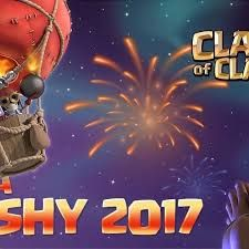 Get Free Unlimited Clash of Clans Gems, Unlimited Gold and Unlimited Elixir with our Clash Of Clans Hack Tool online. Learn Clash Of Clans Cheats Clash Clans, Clash Of Clans Cheat, Clash Of Clans Hack, Clash Of Clans Free, Clash Of Clans Gems, Pokemon Go Cheats, Animal Jam Play Wild, Free Gems, Cheating