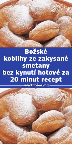 Hamburger, Food And Drink, Easter, Bread, Recipes, Easter Activities, Brot, Recipies, Baking