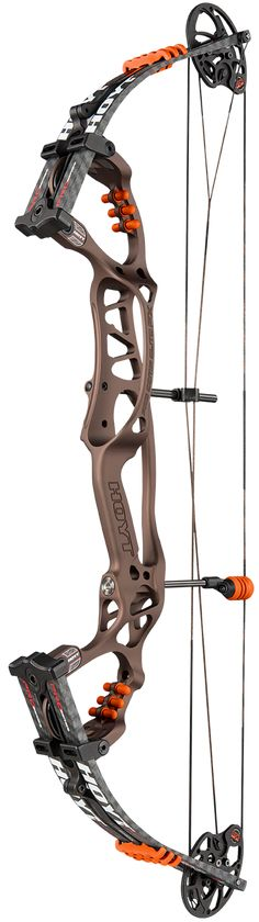 Hoyt Pro Comp Elite FX   Hoyt.com Hoyt Archery, Archery Tips, Hunting Guns, Archery Hunting, Best Compound Bow, Competition Bows, Besta, Bow Hunter, Crossbow Arrows