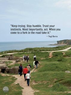 What's your favorite travel quote?  www.gooverseas.com Intern, Volunteer, Teach, Study Abroad!