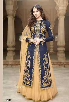 237 Best Sharara Suit Images On Pinterest Sarees