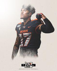 "Jordan Lange on Twitter: ""Tree brushes 😬🌲… "" Football Poses, Football Stuff, Sports Graphic Design, Sport Design, College Football Recruiting, Sports Graphics, Design Strategy, Graphic Design Inspiration, Oregon"